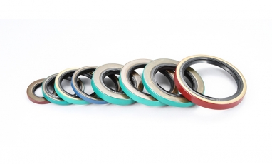 TB Auto Oil Seal / SB Car Oil Seals