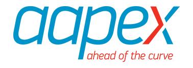 Automotive Aftermarket Products ExpoExpo 2020