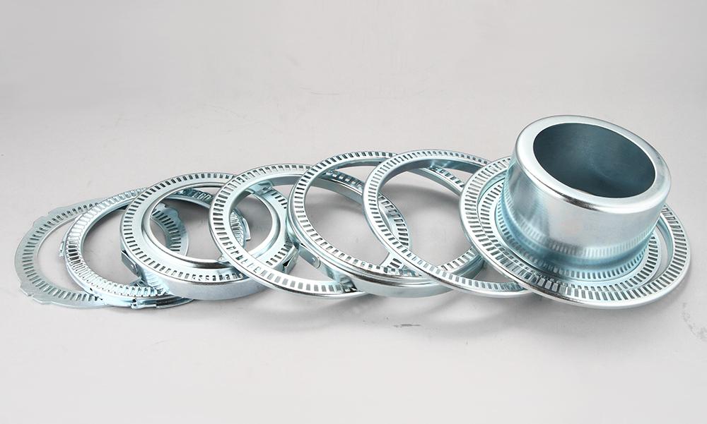 80鐵件 ~ 100鐵件型系列