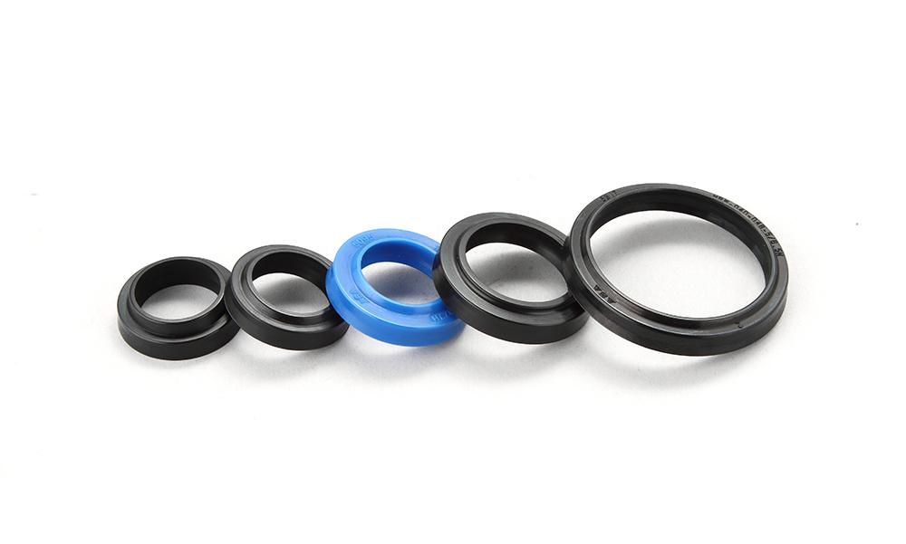 MPW series Industrial Mechanical Seals