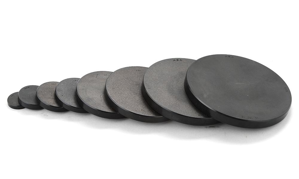 VK-Series CAP