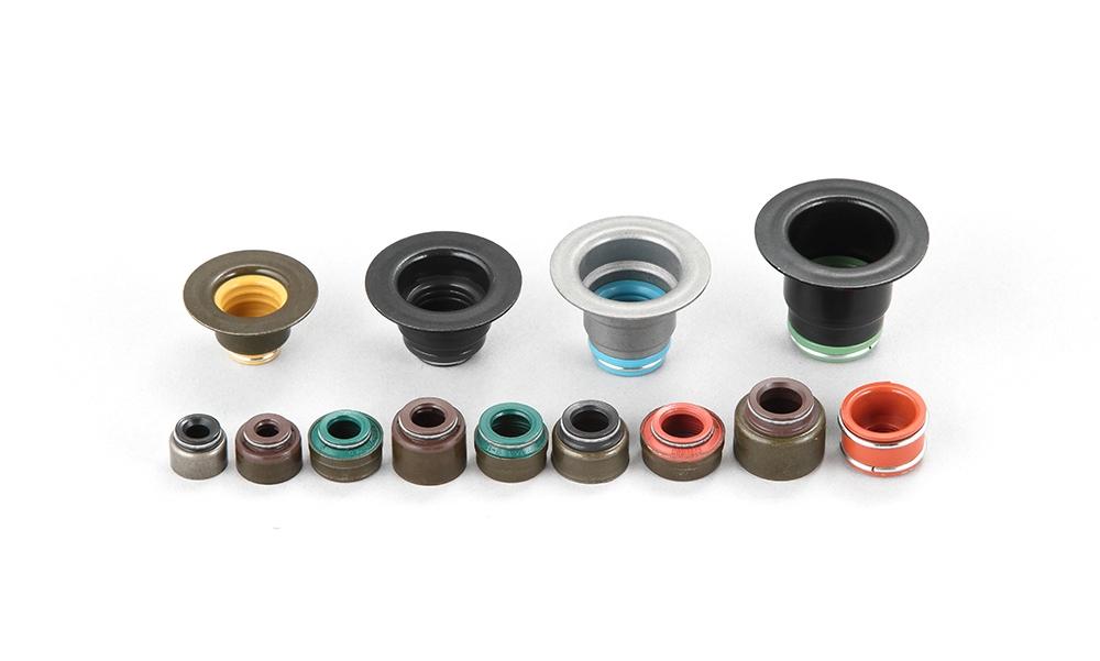 Valve Stem Oil Seals